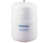 Pressure Tanks for Reverse Osmosis Filter